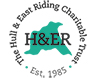 The Hull & East Riding Charitable Trust - Est. 1985