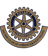 Rotary International - Rotary Club of Hornsea & East Riding